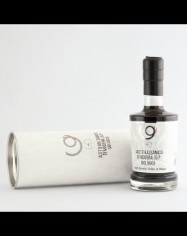 L-Originale Aceto Balsamico di Modena  I.G.P. BIO