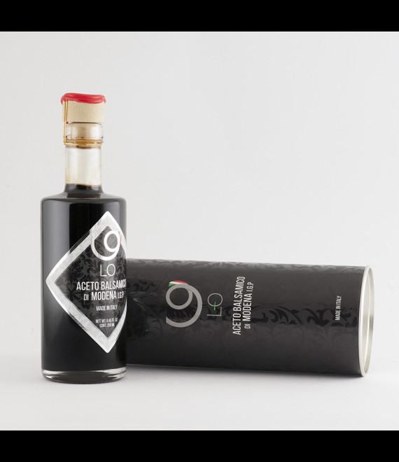 L-Originale Balsamic Vinegar of Modena IGP