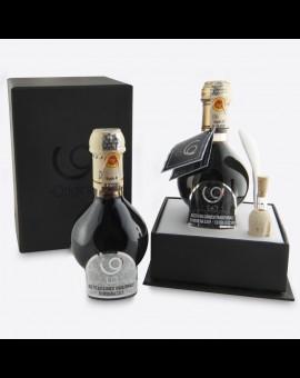 L-Originale® ABTM DOP Extra Vecchio + ABTM DOP Affinato - Classic Line -