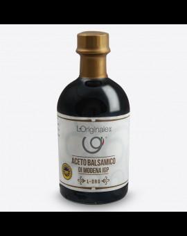 """L-Originale® Aceto Balsamico di Modena IGP """"L-ORO"""""""
