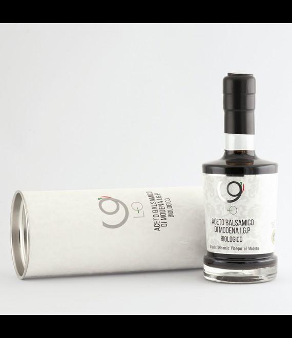 L-Originale® Aceto Balsamico di Modena  I.G.P. BIO